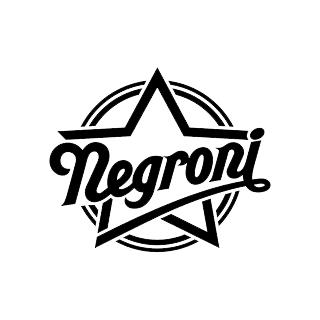 Negroni Logo
