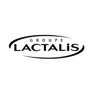 Lactaris Logo