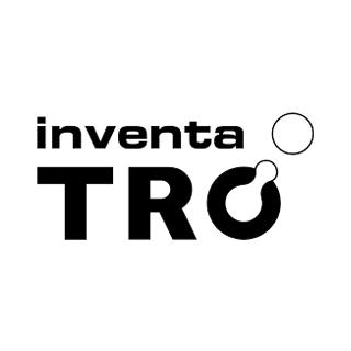 Inventa TRO Logo