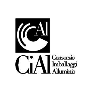 CIAL Logo